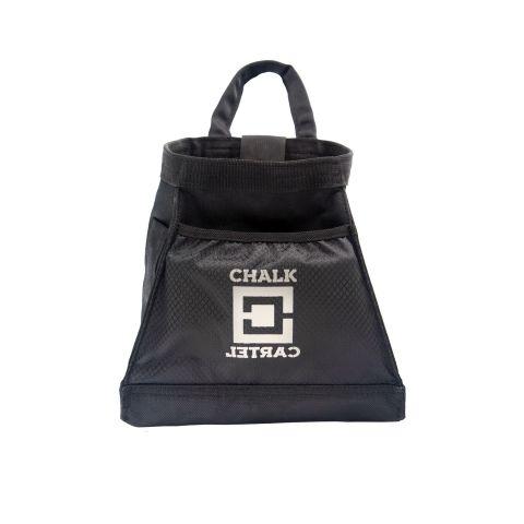 Product - Kinetic Chalk Bucket