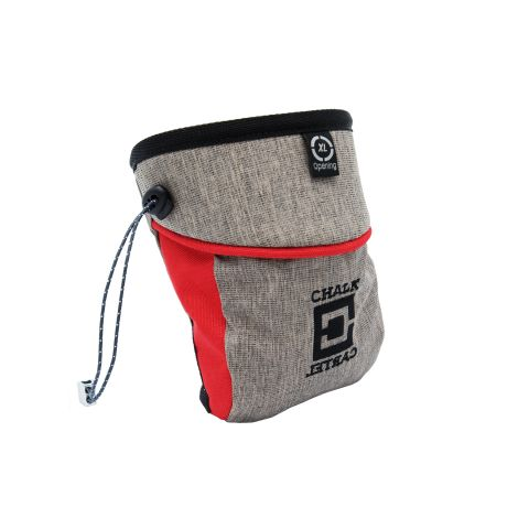 Product - Wombat Chalk Bag