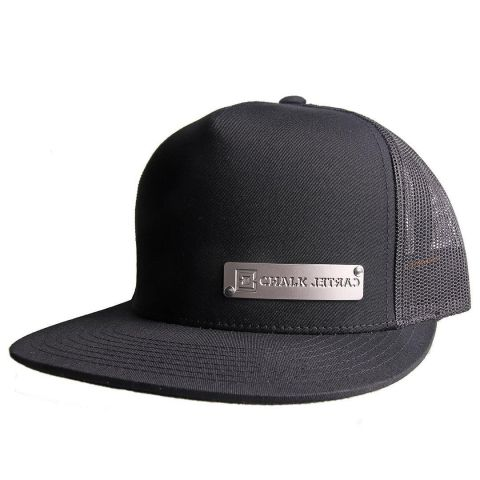 Product - Corporate Cap