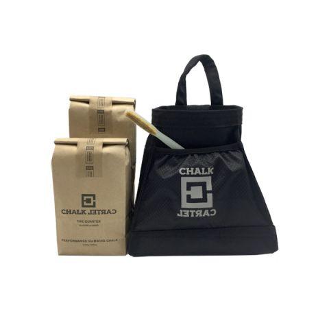Product - The Shirtless Bundle