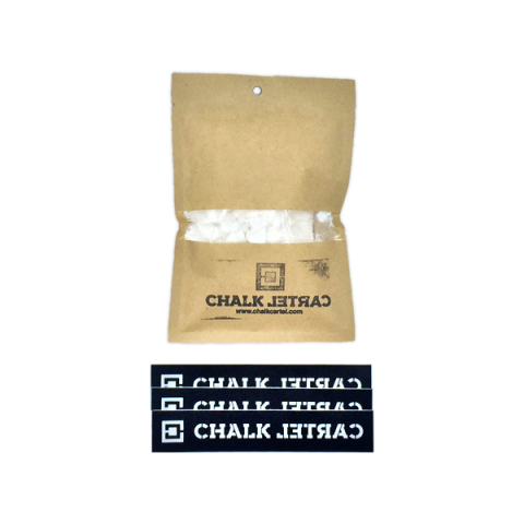 Product - Sample Pack