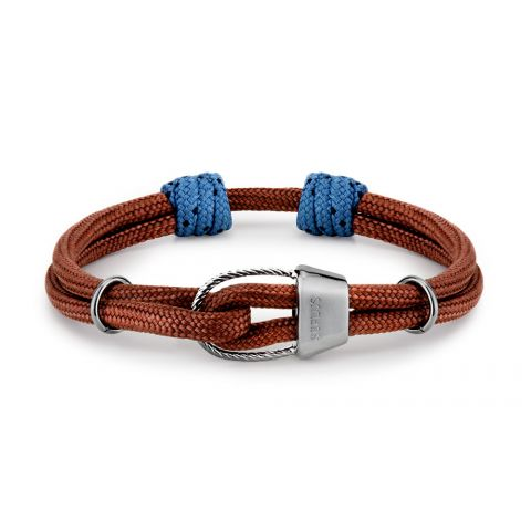 ARHI - ATC - Palladium/Ruthenium Wristband