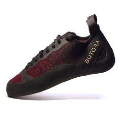 The Butora Advance - Lace