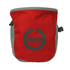 SYMBOL LOGO CHALK BAGS - ASSORTED COLORS
