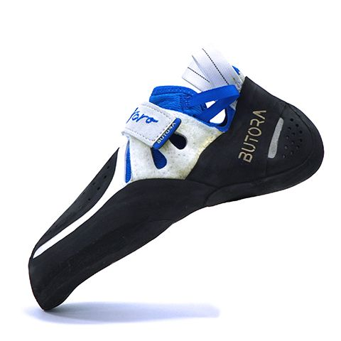 Acro Blue (Narrow Fit)