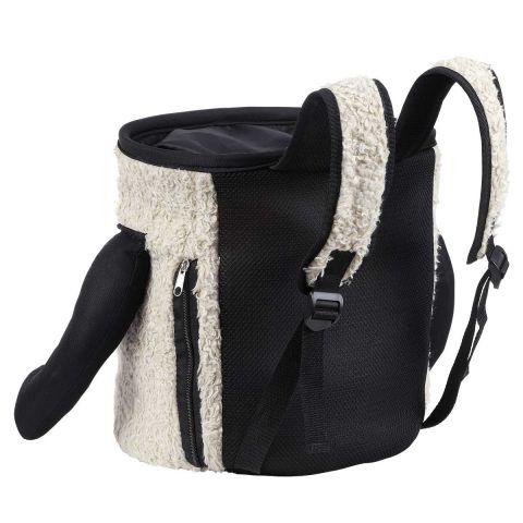 Felix Backpack