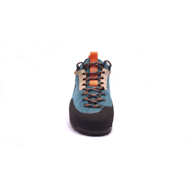 Butora Mens Wing Approach Shoes
