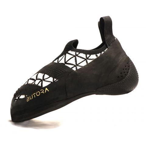 Single Shoe Sensa