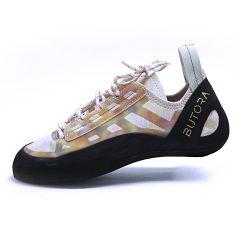 Single Shoe Libra