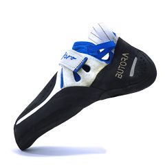 Single Shoe Acro Blue (Narrow Fit)