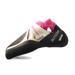 ***New*** Acro Comp/Soft - Pink - Narrow Fit