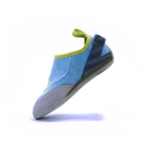 Markless Brava Blue