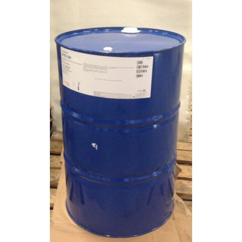 Food Grade Silicone Fluid 350cs